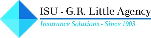 G.R. Little Agency, Inc.